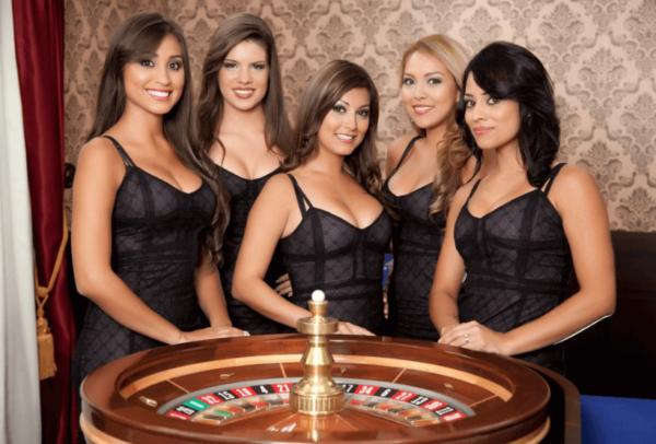 liva casino spel